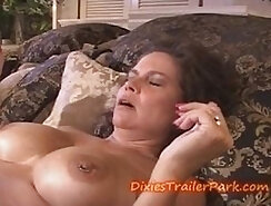 Awesome fucking put together by a milf