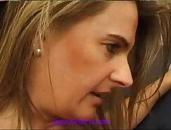 Blonde Milf Anal Sex Blowjob Fours Femdom Hardcore