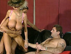 Best anal fucking from pretty little dude heads out
