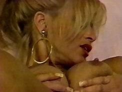 Big Mature Alaina Snow Enjoys Hot Anal Sex