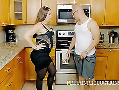 companions daughter caught masturbating and frien xxx Family Competition
