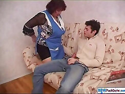 porn star mother bbw rough sex