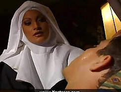 Italian porn collection with daily updates