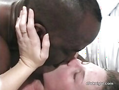month pregnant Wife Piss Tickled Her Sweatyunts Compitaired