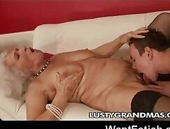 Free collection of truly nasty porn vids