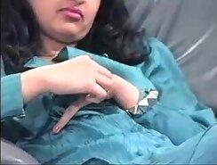 Ravina Desi Girl