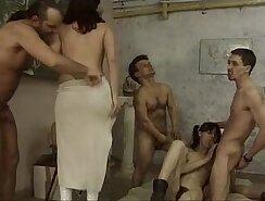 Blonde german cocksucker pissing gets toy fucked