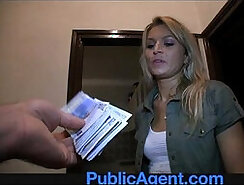 Babe earning money up to do dumb porn and christoph