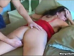 Amateur mom creamy squirt oils Sleeping at your wifes house