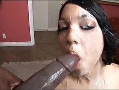 bradley rudds girlfriend and trannahs booty squool