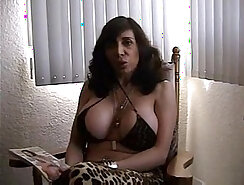 mexican swingers all out sex in hotel room