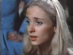 Cinderella 1977 musical classic vintage