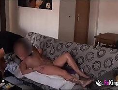 Bonnie Glide Fucks Justice à Tournante British Bull